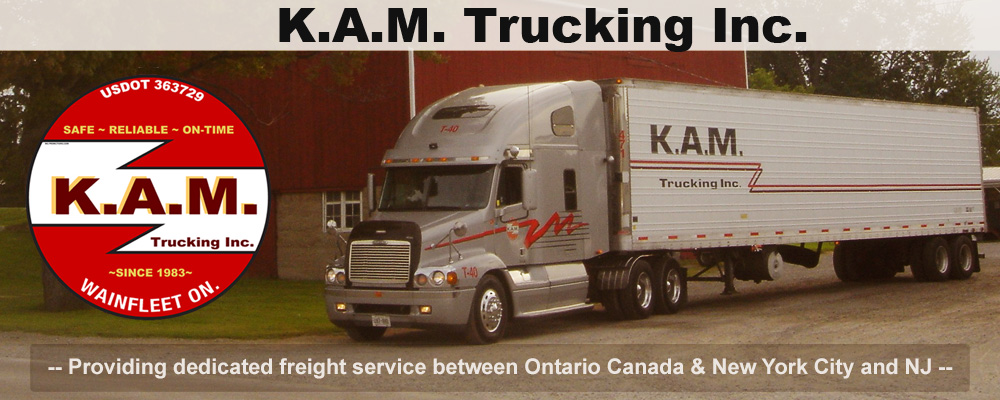 truck driving jobs in long island ny
